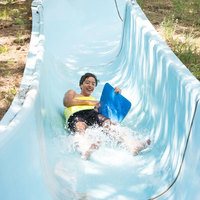 Activities horn creek waterslides